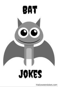 jokes at halloweenjokescom - Halloween Bat Pics